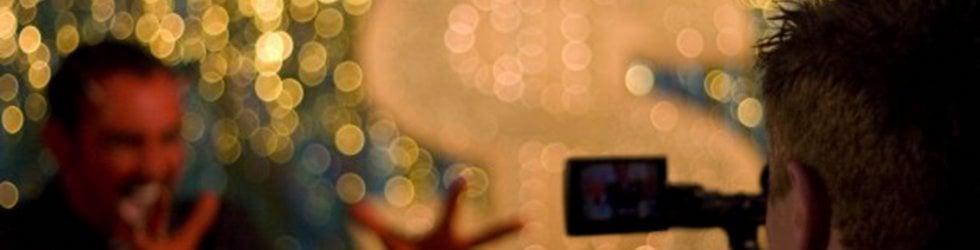 Carl Shanahan - Music Video Director