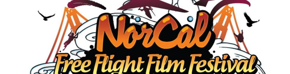 NorCal Free Flight Film Festival