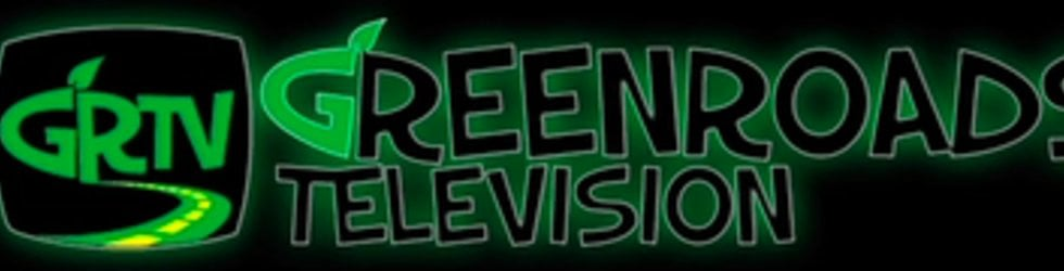 Green Roads Television