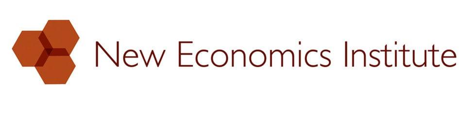 Annual E.F. Schumacher Lectures