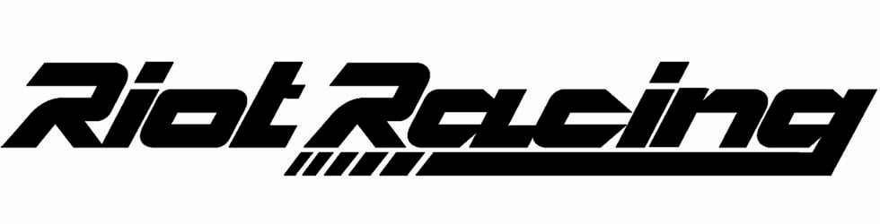 Riot Off-Road Racing