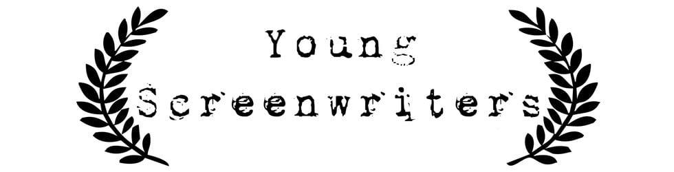 Young Screenwriters