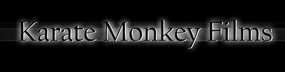 Karate Monkey Films