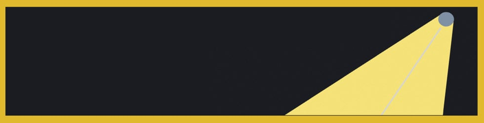 23 novembre 1980-2010 TRA EMERGENZA E PROGRAMMAZIONE