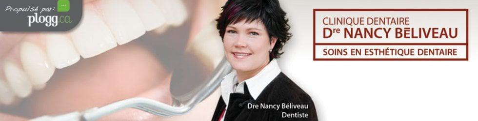 Clinique Dentaire Béliveau