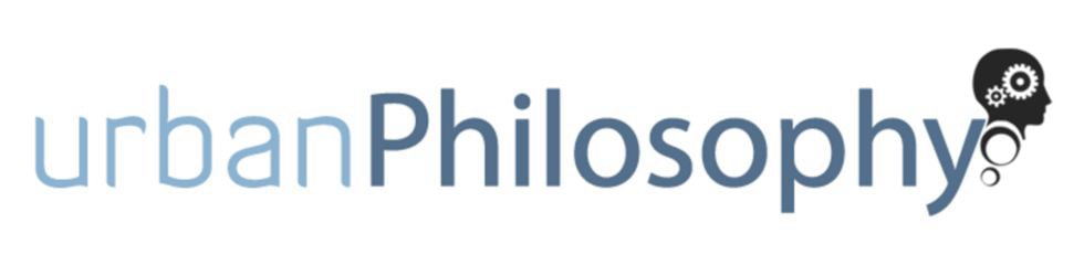 Phronesis: An Urban Philosophy Project