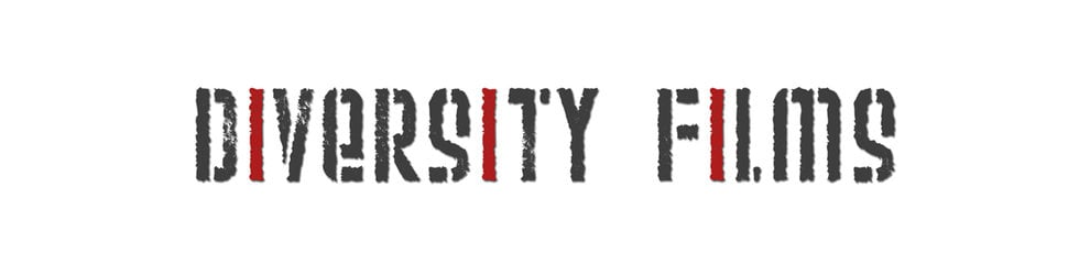 Diversity Films