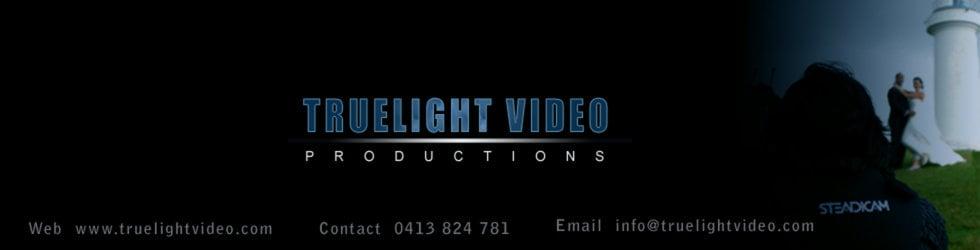 Truelight Video Productions