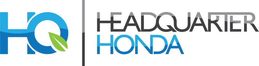 Headquarter Honda - LEED Platinum Certified Honda Dealership
