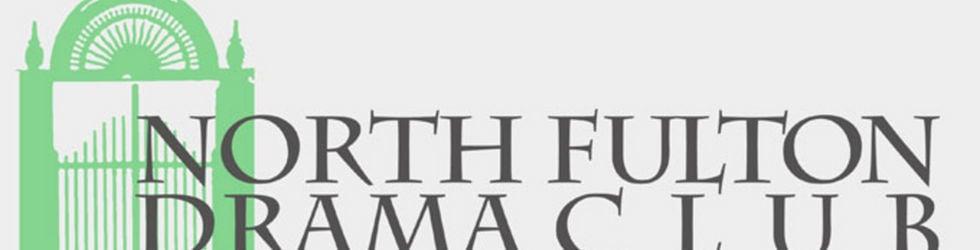 North Fulton Drama Club