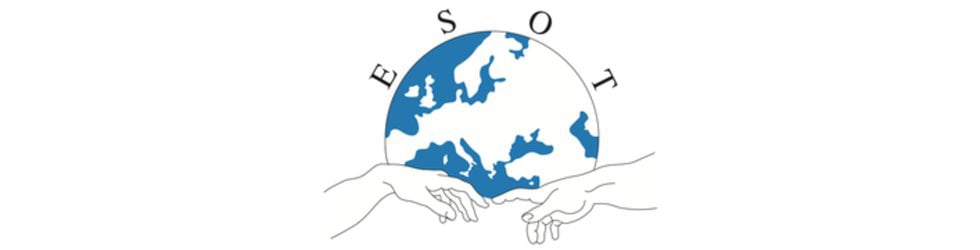 ESOT Videocast Channel