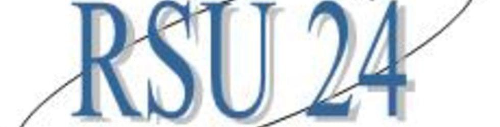 RSU 24 Video