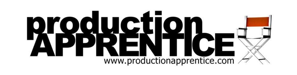 Production Apprentice