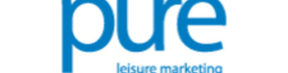 Pure Leisure Marketing