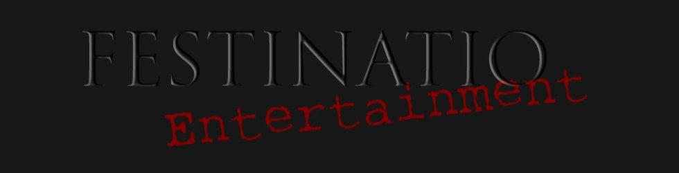 Festinatio Entertainment