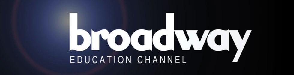 Broadway - Education