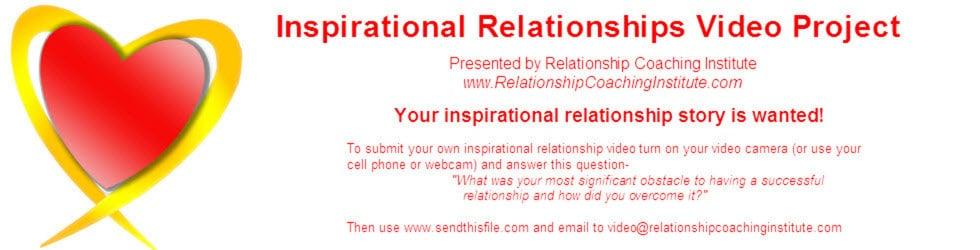Inspirational Relationships