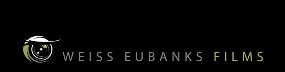 Weiss Eubanks Films - Wedding Videos