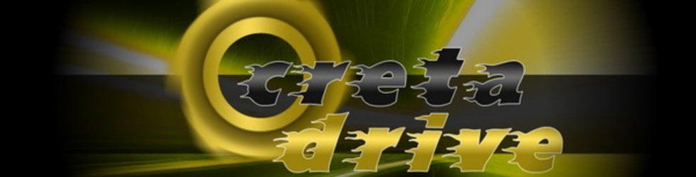 Cretadrive.gr on Vimeo