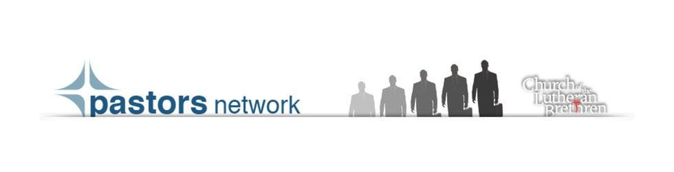 CLB Pastors Network
