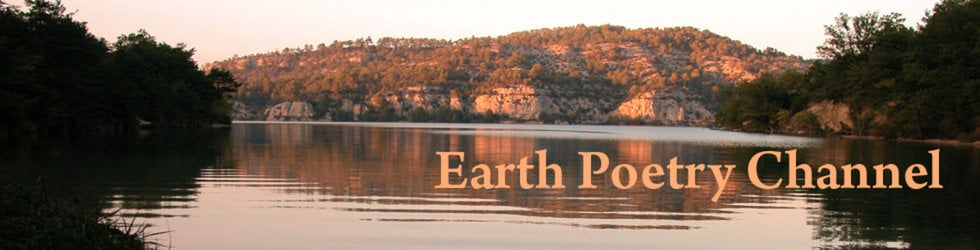 Earth Poetry Channel