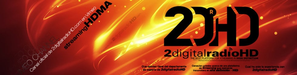 2digitalradioHD