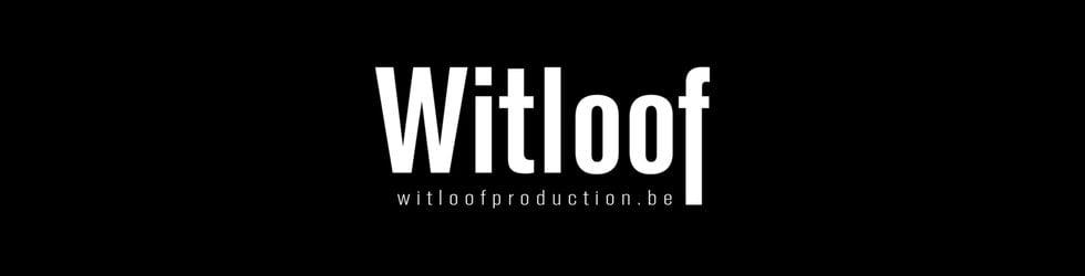 Witloof