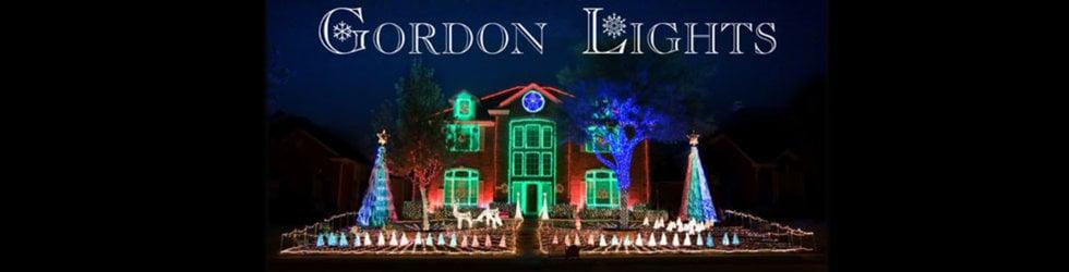 Gordon Lights