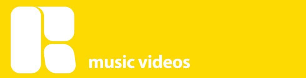 R.fm Music Videos