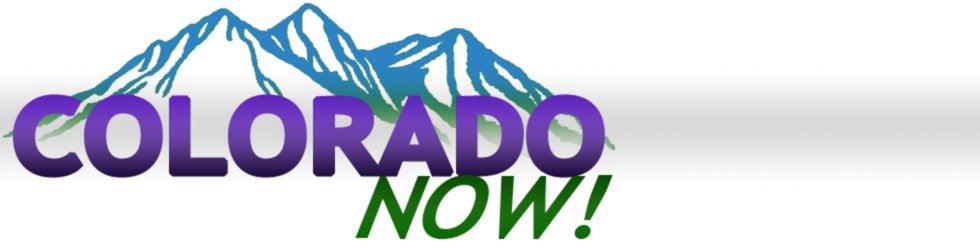 Colorado Now!