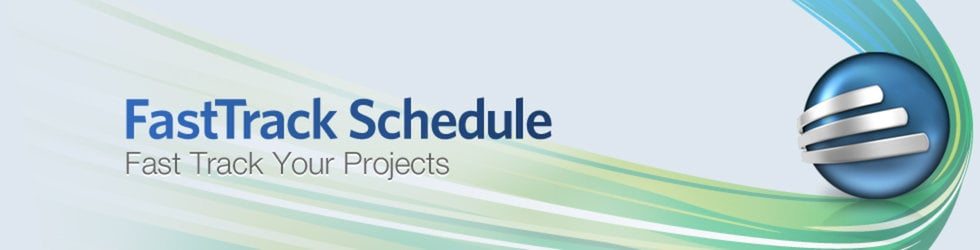 Project Management Tips and Tutorials