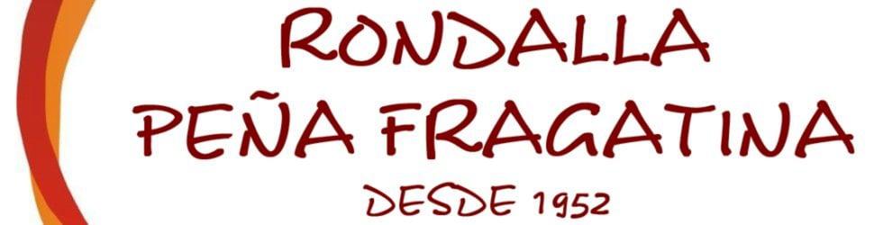 Rondalla Peña Fragatina