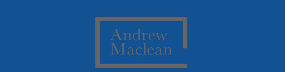 Andrew Maclean