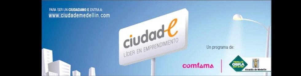 Ciudad_E