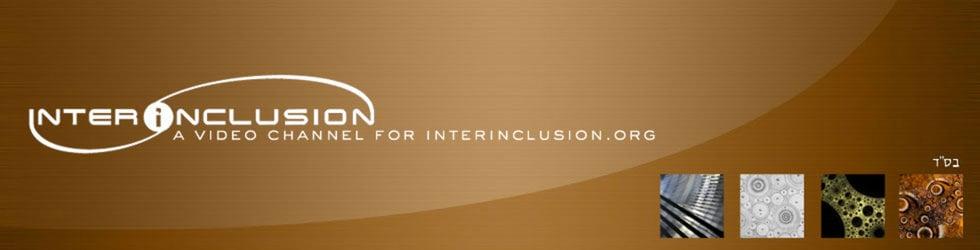 Interinclusion