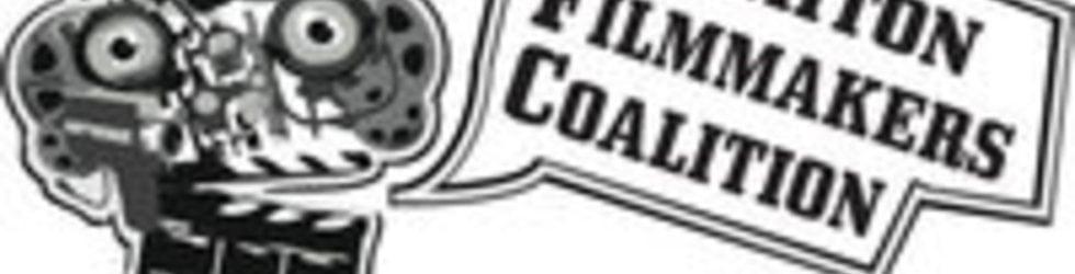 Brighton Filmmakers Coalition