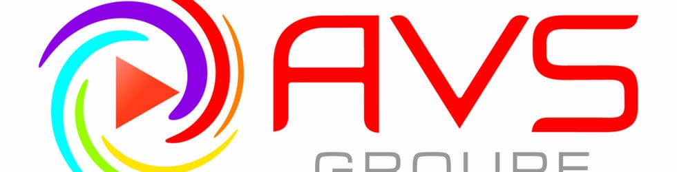 GROUPE AVS