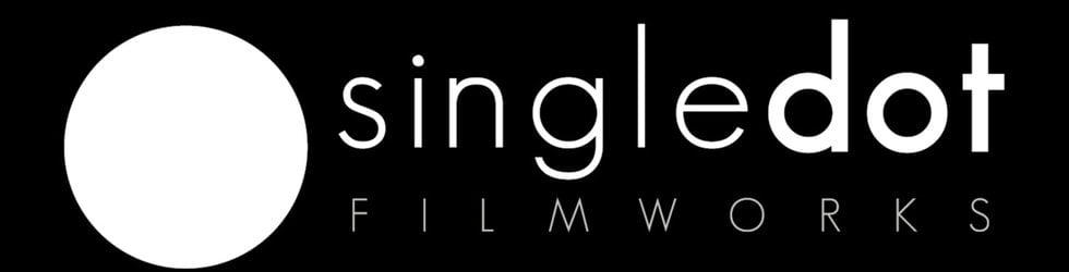 Single Dot Filmworks