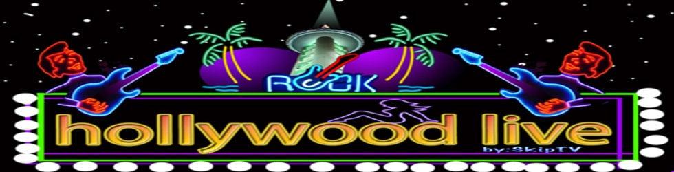 Skip Fredricks Of Hollywood