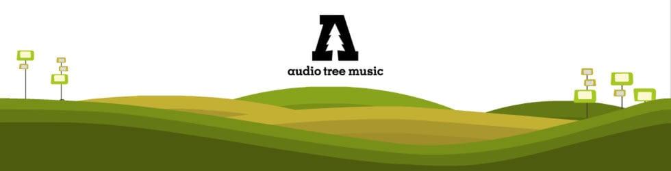 Audiotree TV