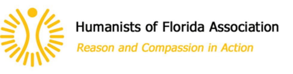 The Florida Humanist Channel