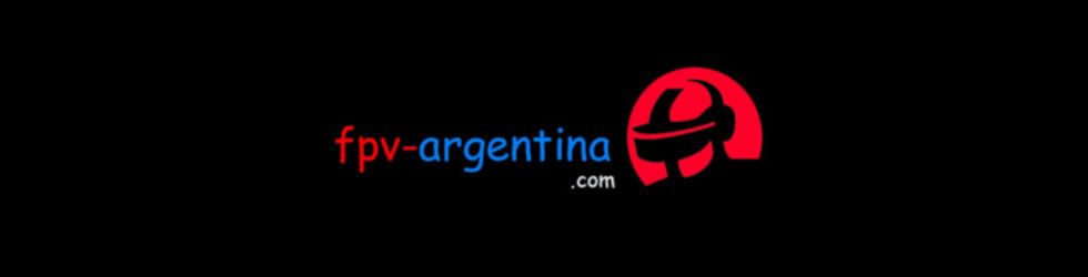 FPV-Argentina.com / Vimeo videos of the best argentinian forum