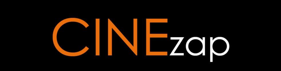 Proyecto CINEzap | Canal VIMEO