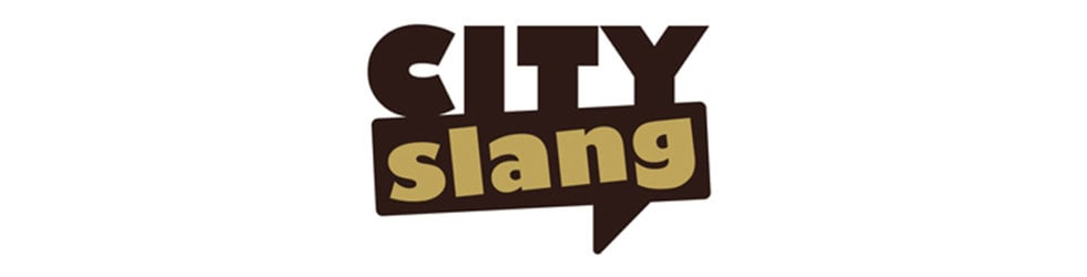 Cityslang