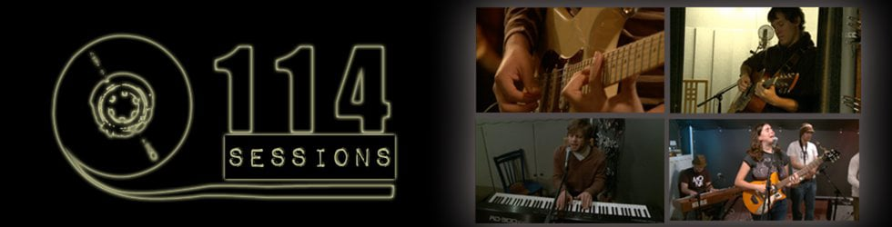 114 Sessions