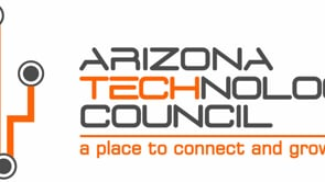 The Arizona Technology Council and MediaTHP Channel