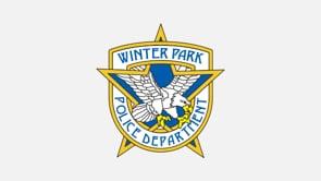 Winter Park Police Department