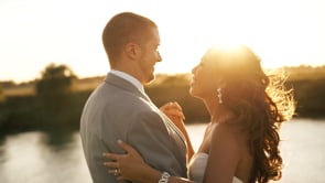 spleeny weddings
