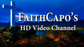 FaithCapo HD