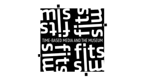 A Collection of Misfits: Time-Based Media and the Museum